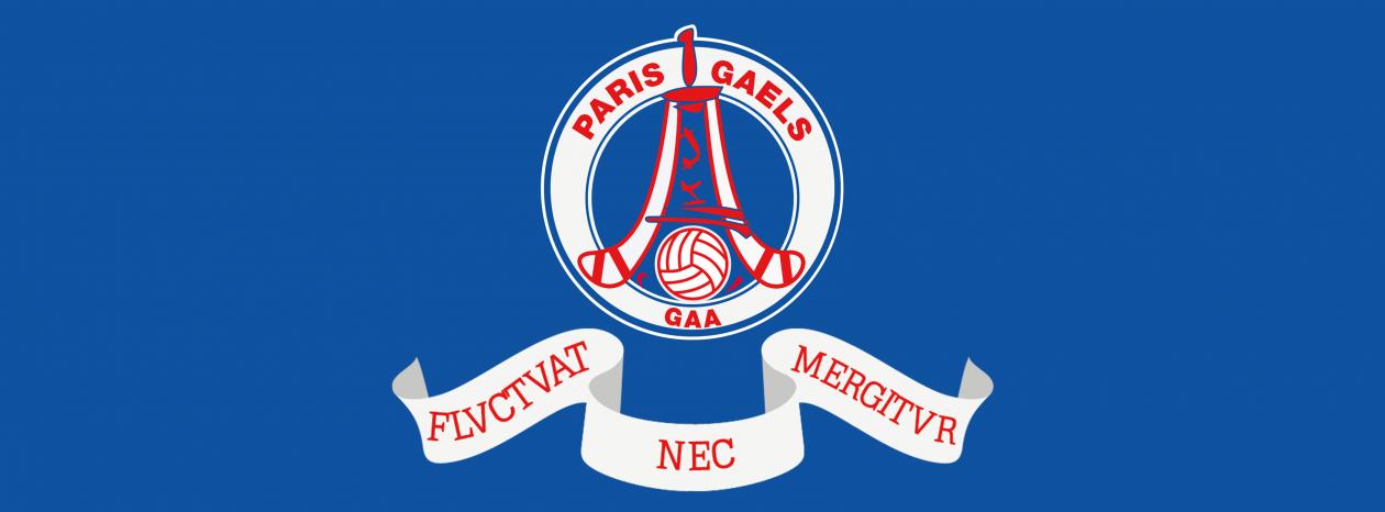 Paris Gaels GAA